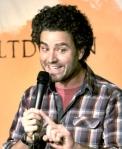 Ryan Singer